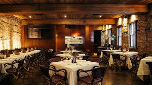Nyc Private Dining Rooms by P J Clarke U0027s Restaurant And Bar Sidecar Pj Clarke U0027s