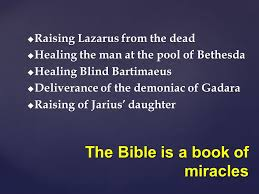Blind Bartimaeus In The Bible I Still Believe In A God Who Does Amazing Things Ppt Download