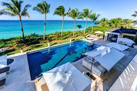 Atlantis Bahamas Map Beach House Villa Luxury Retreats