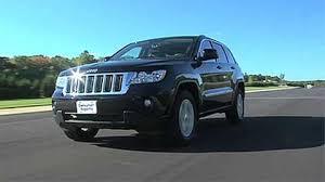 jeep srt8 reliability 2012 jeep grand srt8