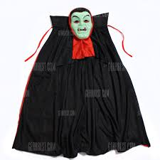buy children gorgeous vampire halloween costumes modern ballroom