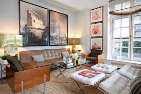 Mid Century Modern Home Decor Best Mid Century Living Rooms House Design Ideas