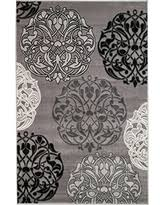 Modern Abstract Rugs Check Out These Bargains On Summit 77 Venice Grey Vintage Retro