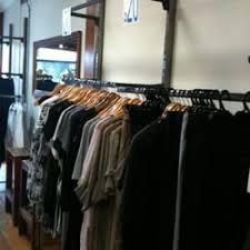 paddington clothes rif raf women s clothing 414 oxford st paddington paddington