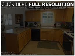 cheap kitchen furniture cheap kitchen cabinets denver cabinet home design ideas