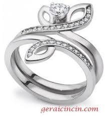 model model cincin pusat model cincin kawin cincin nikah cincin tunangan