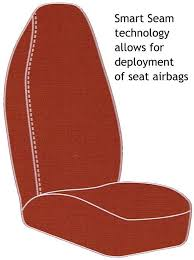 Auto Expressions Bench Seat Covers 18 Best Comfort Images On Pinterest Car Seat Cushion Car Seats
