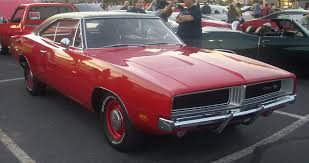 67 dodge charger rt all original 1969 dodge charger r t