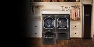 lg deals on home appliances lg usa