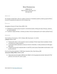 resume exles for with no experience retail resume exles no experience exles of resumes