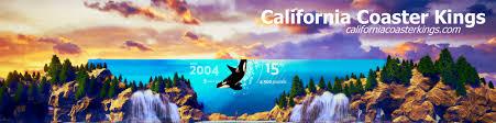 Sea World San Antonio Map by Orca Encounter Is Opening Soon At Seaworld San Diego California