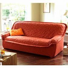 laver un canap en cuir comment nettoyer canapé cuir concernant nettoyer canapé cuir blanc