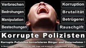 Pressebericht Polizei Rastatt Baden Baden Polizei Bielefeld Nw Korruption Nachrichten Polizeibericht