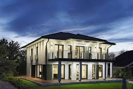 Kompletthaus Preise Doppelhaus Fertighaus Preise Doppelhaus Fertighaus Preise
