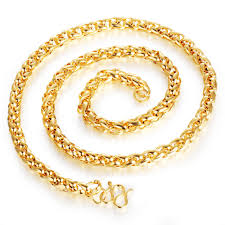 allergy free jewelry compare prices on allergy free jewelry online shopping buy low