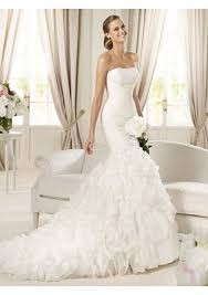 pronovias wedding dresses prices in usa