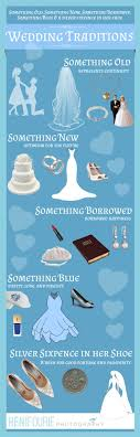 something new something something borrowed something blue ideas best 25 something borrowed ideas on something