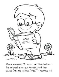 biblical coloring pages preschool the bible coloring pages coloring page of the bible preschool bible