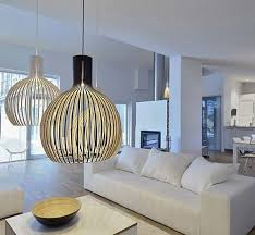 Lighting For A Kitchen by 41 Best Modern Pendant Lights Images On Pinterest Pendant Lights