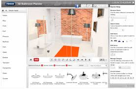 bathroom design software bathroom design designing bathrooms free housing access