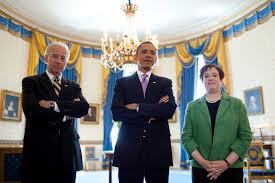 Joe Biden Memes - the 50 best joe biden memes the internet s best from obama to