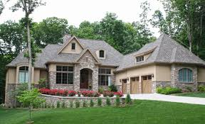 luxury ranch style house plans luxury ranch style house plans with basement good evening ranch