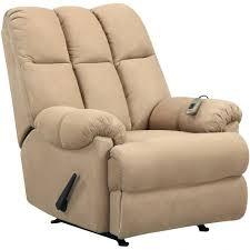 modern recliner beautiful furniture wall hugger recliner of a combination