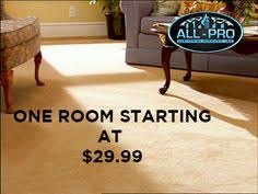 Orlando Upholstery Orlando U0027s Premiere Professional Residential Cleaning Service 407