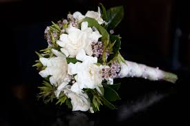 gardenia bouquet gardenia bouquet southern new weddings