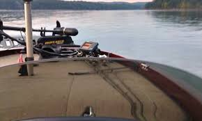 table rock lake bass boat rentals enjoy fishing on table rock lake on ranger 20 boat with captain g
