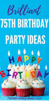 husband birthday decoration ideas at home 75th birthday party ideas how to plan an amazing celebration