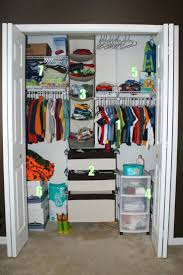 Closet Organization Ideas Pinterest by Closets Closet Storage Ideas For Toys Closet Storage Ideas For