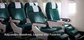 Delta Comfort Plus Seats A Great Time To Purchase Economy Plus Comfort Extra Seating