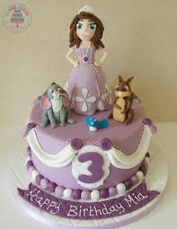 and friends cake sofia the and friends cake all cakes and sizes