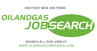 electrical engineering jobs in dubai companies contacts oil and gas jobs oil jobs offshore jobs oil careers
