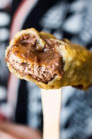 deep fried thanksgiving turkey 25 best deep fried mars bars ideas on pinterest mars bar deep