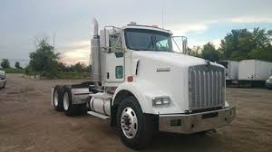 kenworth t800 for sale by owner kenworth used cars diesel trucks for sale elmwood park mco motors inc