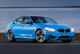 bmw beamer 2015 bmw models latest prices best deals specs news and reviews