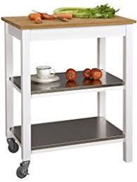 portable islands for kitchen kitchen islands carts