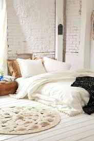44 bohemian decorating ideas for bedroom ideas 44 bohemian decorating ideas for your dreamy bedroom