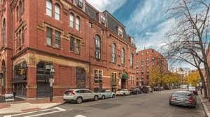 boston real estate for sale 9 appleton st unit 308 south end