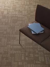 Harding Carpets by Carpet
