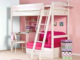 chambre combiné fille lit bureau fille lit enfant combinac bureau superior lit combine