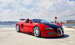 bugatti veyron super sport 2009 bugatti veyron grand sport in voglans france for sale on