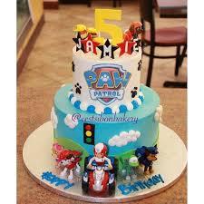 cake cakes foodie bake instagram
