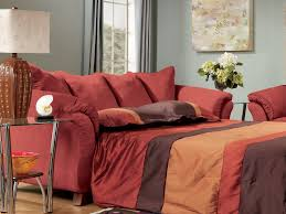 Two Seater Futon Sofa Bed by Bed Ideas Amazing Futon Sofa Bed Big Lots For Two Seater Sofa
