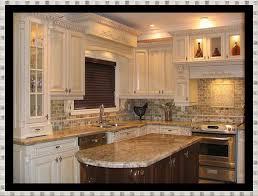 decorating backsplash designs ideas kropyok home interior gray uneven stone kitchen backsplash