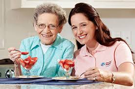 Comfort Keepers Schedule Home Care Los Angeles Ca Comfort Keepers