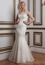 wedding dresses prices justin wedding dresses collection and prices
