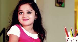 son satyamurthy cute baby vernika unseen photos